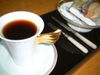Cafe_20070727_1