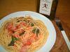 Pasta_20070826