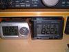 Radio_clock