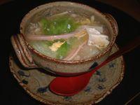 Kurozu_4