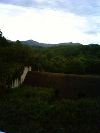 20080927_2