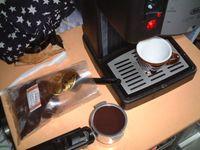 Espresso_0