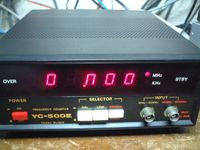 Yc500_0