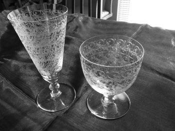 Glass_1
