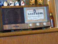 Tube_radio