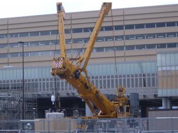 Crane550t