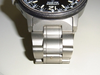 Old_watch