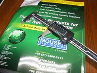 Mouser_catalog
