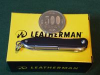 Leatherman_style_1