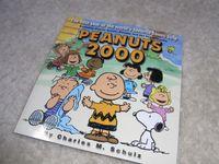 Peanuts_50yr_0