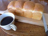 Gitanes_bread