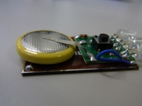 Solar_led_1