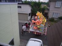 20110724_0