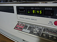 20111015