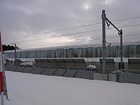 20120120