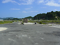 20120723_0