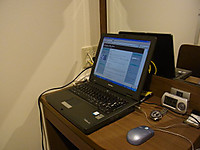 20120902