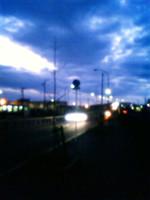 20121122_0