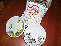 Snoopy_plate_2012_0