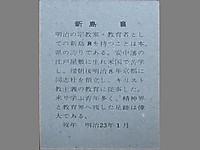 Niijima_1