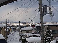 20130115_8