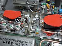 Yamagata_6790_05