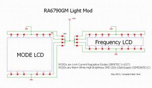 Ra6790gm_light_mod