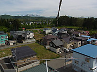 20130601_1