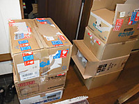 7boxes