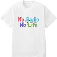 Noradio_nolife_t