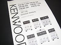 Pa18_3a_manual