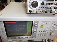 Mt8801a_03