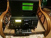 Tottori_radios