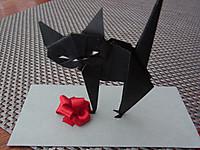 Origami_0
