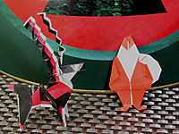 Origami_1