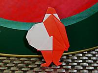 Origami_2