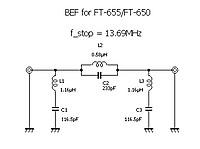 Bef_655