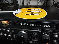 Iwate_1021x_00