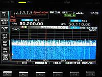 6m_noise_2