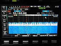 6m_noise_3