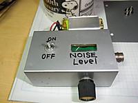 Noise_gene