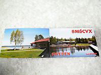 Sm_6m_card
