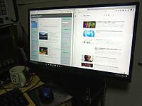 Monitor_new