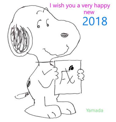 Snoopy2018_0_2