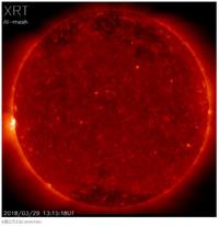 Solaract_20180330