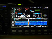 Local_qso