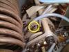 Amp_repair20070413_1_1