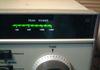 Amp_repair20070413_2