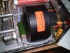 Amp_repair_20070212