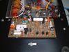 Amp_repair_20070218